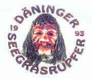 logo_seegras