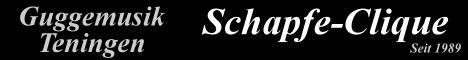 schapfe-banner
