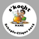 2015-skocht