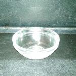 Glasschalen klein